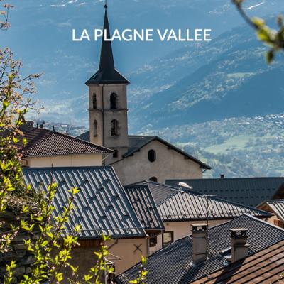 Welcome all year round!