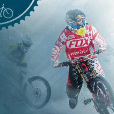 MTB Winter Cup Plagne Centre | 7 february 2021