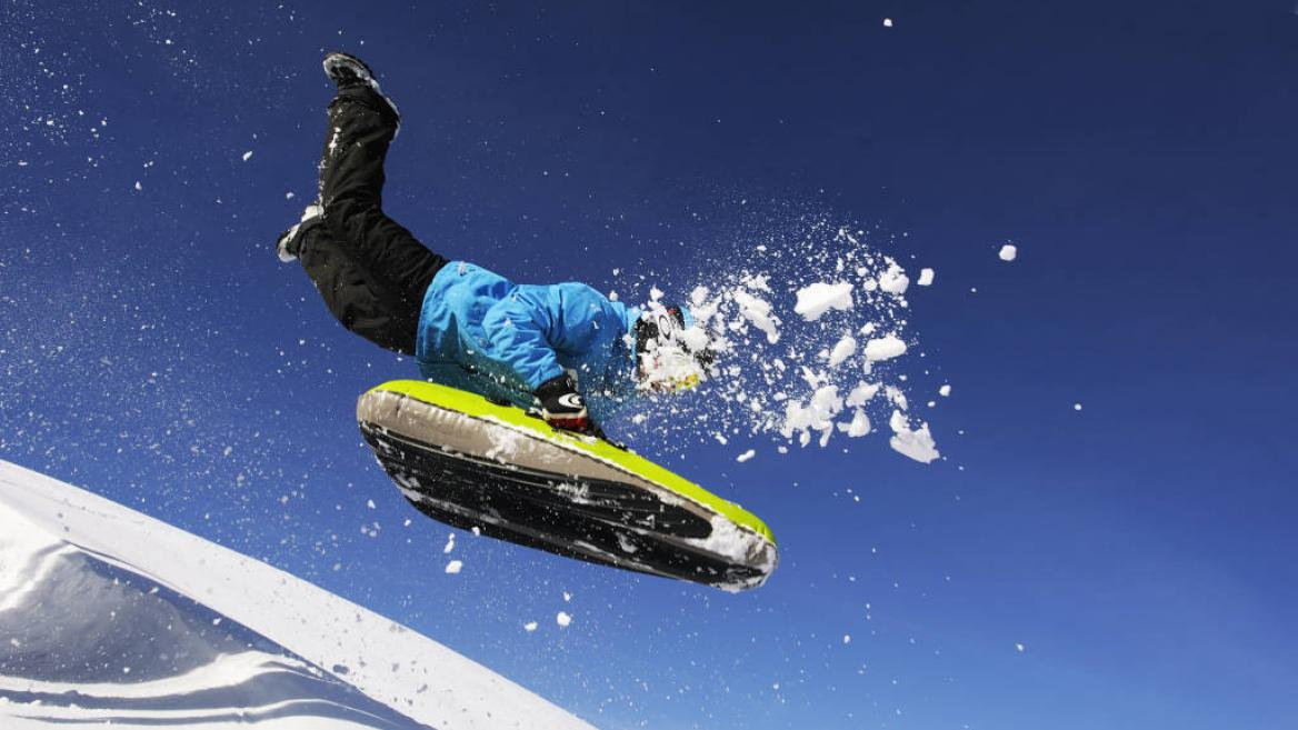 LaPlagne-Airboard-Ph-Royer-2.jpg