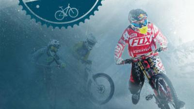 Affiche MTB WINTER CUP full